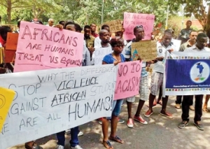 african-protest_1377345841